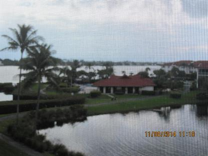 7030 Half Moon Circle Hypoluxo, FL MLS# RX-10087919