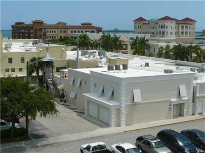 108 N Depot Drive Fort Pierce, FL MLS# RX-10088348