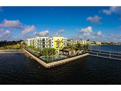 2700 N Federal Highway Boynton Beach, FL MLS# RX-10088908