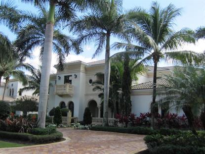 11710 Tulipa Court Palm Beach Gardens, FL MLS# RX-10089532