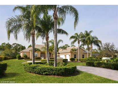 7904 Saddlebrook Drive Port Saint Lucie, FL MLS# RX-10089831