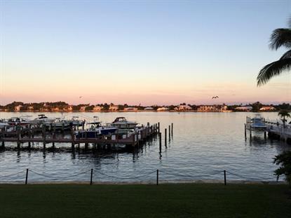 167 Yacht Club Way Hypoluxo, FL MLS# RX-10090181