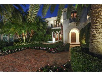 11703 San Sovino Court Palm Beach Gardens, FL MLS# RX-10090822