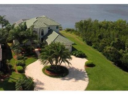 3231 SE Braemar Way Port Saint Lucie, FL MLS# RX-10090907