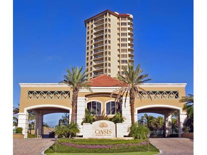 3920 N Ocean Drive Singer Island, FL MLS# RX-10091542