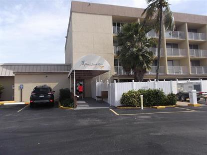 9800 S Ocean Drive Jensen Beach, FL MLS# RX-10091553