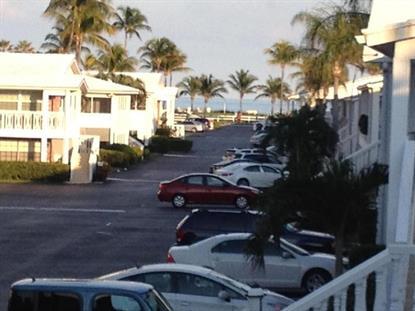 5505 N Ocean Boulevard Ocean Ridge, FL MLS# RX-10093623