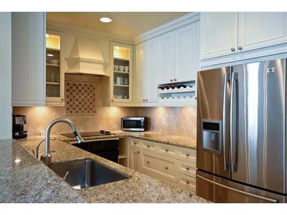 5900 Old Ocean Boulevard Ocean Ridge, FL MLS# RX-10094610