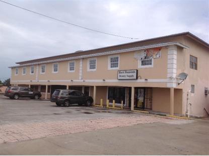 614 N 7th Street Fort Pierce, FL MLS# RX-10094881