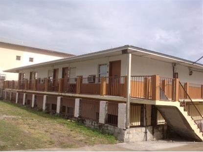 610 N 7th Street Fort Pierce, FL MLS# RX-10094911