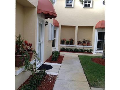 330 Waterside Drive Hypoluxo, FL MLS# RX-10096052