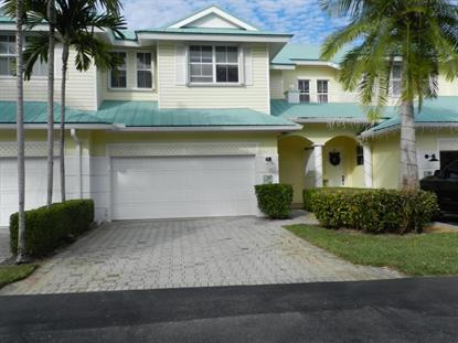 123 Barefoot Cove Hypoluxo, FL MLS# RX-10096113