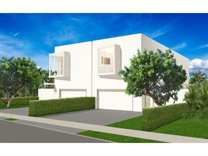 326 NE 7th Avenue Delray Beach, FL MLS# RX-10096715