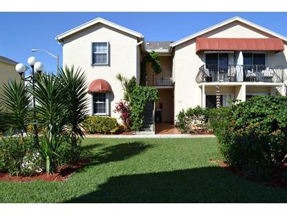 163 Waterside Drive Hypoluxo, FL MLS# RX-10097067