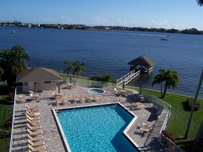 8200 Lakeshore Drive Hypoluxo, FL MLS# RX-10097082