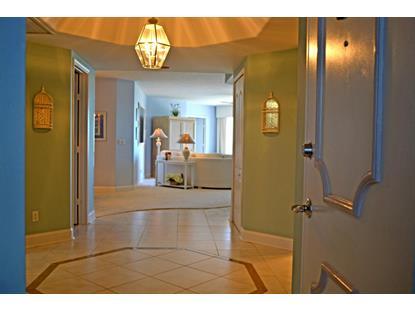 2900 N A1a  Hutchinson Island, FL MLS# RX-10097295