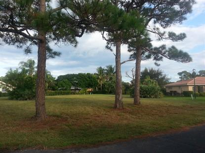 0 SE Sailfish Circle Hobe Sound, FL MLS# RX-10100257