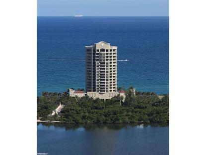 5050 N Ocean Drive Singer Island, FL MLS# RX-10100823