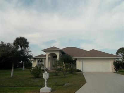 1181 SW Midland Lane Port Saint Lucie, FL MLS# RX-10101562
