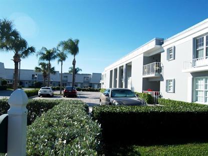 2737 Ocean Drive  Vero Beach, FL MLS# RX-10101691