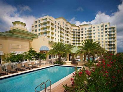 450 N Federal Hwy  Boynton Beach, FL MLS# RX-10102400