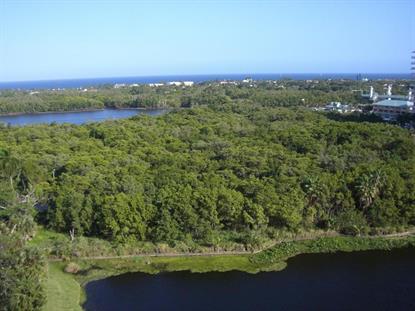 450 N Federal Highway Boynton Beach, FL MLS# RX-10103016