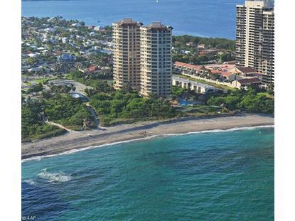 3920 N Ocean Drive Singer Island, FL MLS# RX-10103256