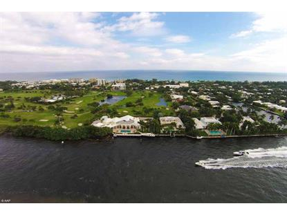 700 Wright Way Gulf Stream, FL MLS# RX-10103292