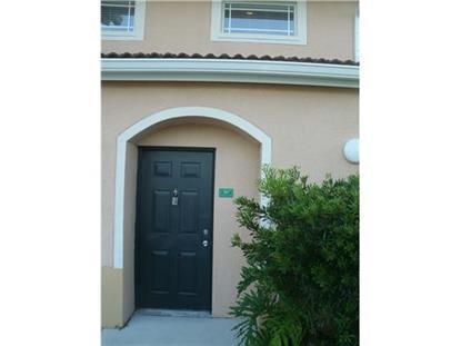231 SW Palm Drive Port Saint Lucie, FL MLS# RX-10103388