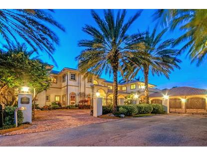 1001 Brooks Lane Delray Beach, FL MLS# RX-10103700