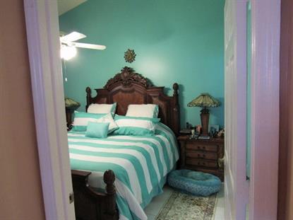6106 Lake Hibiscus Drive Delray Beach, FL MLS# RX-10103850