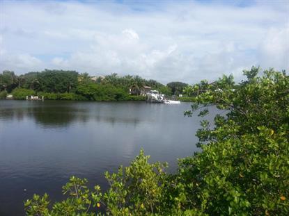 Address not provided South Palm Beach, FL MLS# RX-10103974