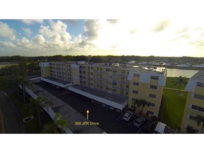 300 John F Kennedy Drive Atlantis, FL MLS# RX-10105412