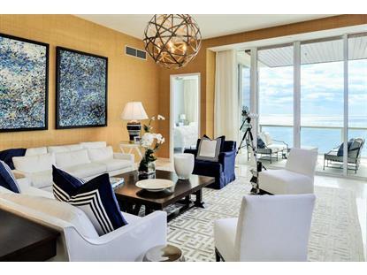 1000 S Ocean Boulevard Boca Raton, FL MLS# RX-10105436