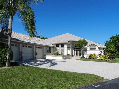 10314 SE Ficus Lane Hobe Sound, FL MLS# RX-10105609