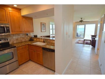 1550 S Ocean Drive Hutchinson Island, FL MLS# RX-10105638