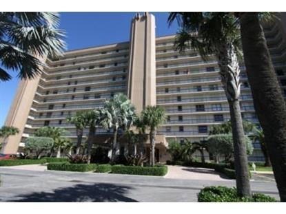 9940 S Ocean Dr Drive Jensen Beach, FL MLS# RX-10105993