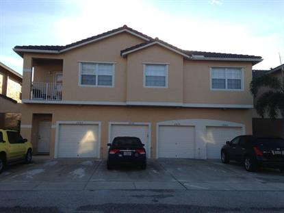 2878 Crestwood Terrace Margate, FL MLS# RX-10106470