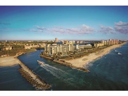 1000 S Ocean Boulevard Boca Raton, FL MLS# RX-10106650