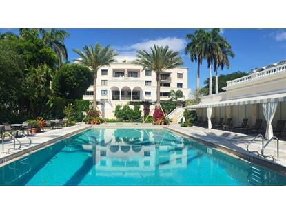 184 Bradley Place Palm Beach, FL MLS# RX-10107043