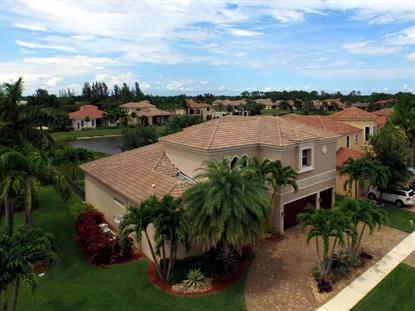 8941 Club Estates Way Lake Worth, FL MLS# RX-10107174
