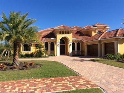 157 SE Fiore Bello  Port Saint Lucie, FL MLS# RX-10107585