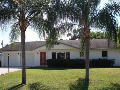 5340 Garfield Road Delray Beach, FL MLS# RX-10107901
