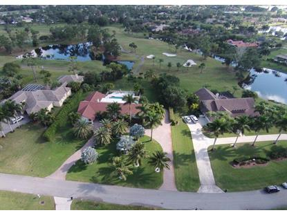 9244 Perth Road Lake Worth, FL MLS# RX-10108069