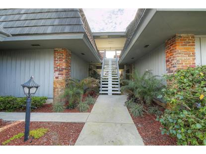400 Pine Tree Court Atlantis, FL MLS# RX-10108400