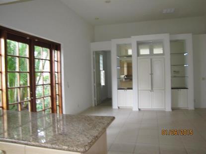 16197 Villa Vizcaya Place Delray Beach, FL MLS# RX-10109110