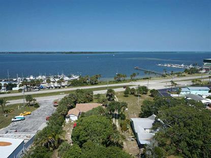 8580 Us Highway 1  Micco, FL MLS# RX-10109333