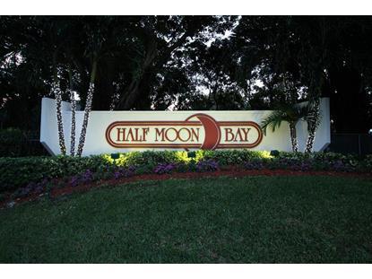 105 Half Moon Circle Hypoluxo, FL MLS# RX-10109969