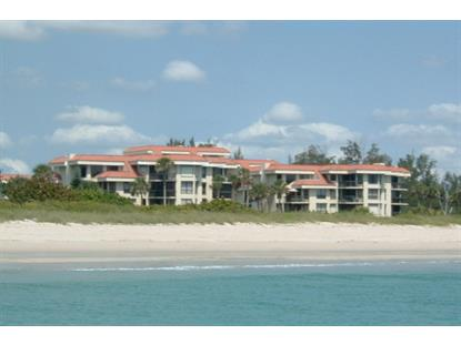 4100 N Highway A1a  Hutchinson Island, FL MLS# RX-10110806