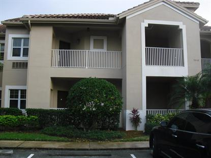 9828 Perfect Drive  Port Saint Lucie, FL MLS# RX-10110929